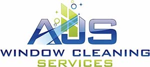 AJS Cleaning Services